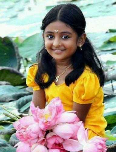 biography meaning of tamil indian tamil boy baby names baby smile