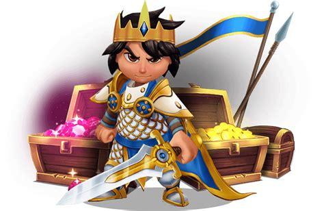 Home Design 3d Vs Gold royal revolt defend your kingdom