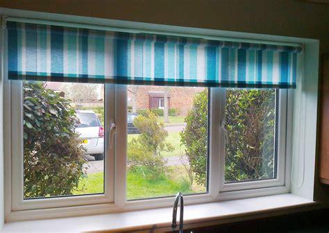 kitchen blinds contemporary modern kitchen blinds types tedxumkc decoration