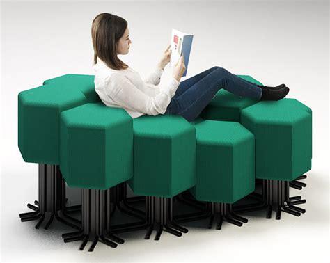 shape shifting furniture shape shifting furniture lift bit corner