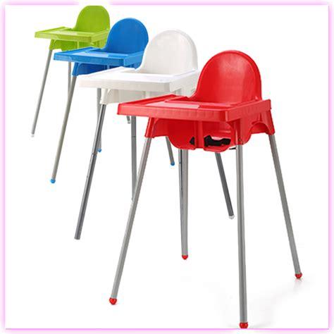 best baby chair feeding baby chair best home design 2018