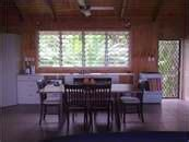 apia house and contents insurance vaiala beach home apia beach house for rent holiday houses