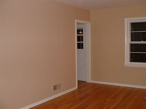 who s afraid of pink beige interiors for families