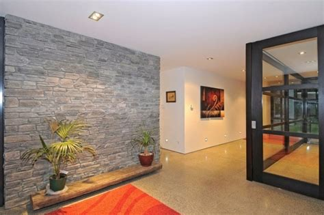 Modern Feature Wall Ideas by Feature Wall Design Ideas Hometriangle