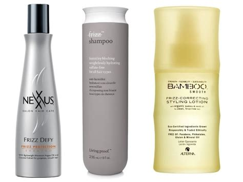 professional treatment for frizzy hair professional treatment for frizzy hair beauty tips best