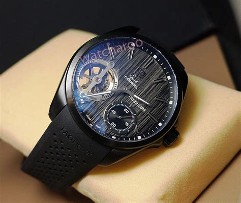 Sw Push Button Putih Bl tag0116 tag heuer grand pendulum limited edition swiss nick watches watcharoo