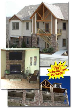 Discount Flooring Greensboro Nc by Laminate Flooring Discount Laminate Flooring Greensboro Nc