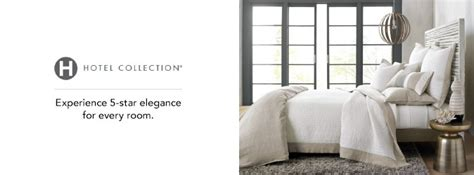 bedding at macy s macy s quilt bedding sets bedding sets collections