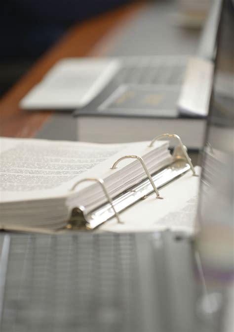 Villanova Mba Course Catalog by Diploma Order Form