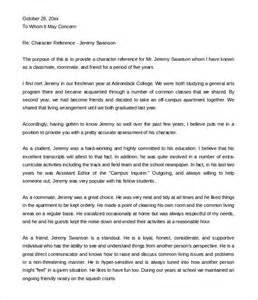 Friendly Cover Letter by Letter Format 187 Friendly Letter Format Exle Free Resume Cover And Resume Letter Sles
