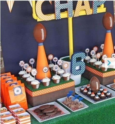 sports theme bathroom 1000 ideas about baby shower sports on pinterest