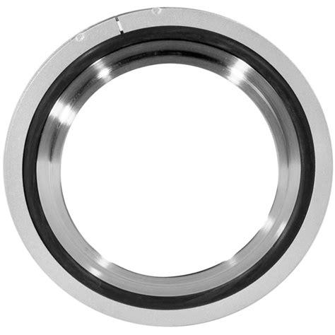 Ring Piston Kc Karisma 0 25 tuthill kinney kd series kd 30 single stage rotary piston