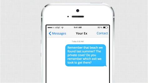 how to your to come to you step by step how to text your ex back get your ex back on vimeo