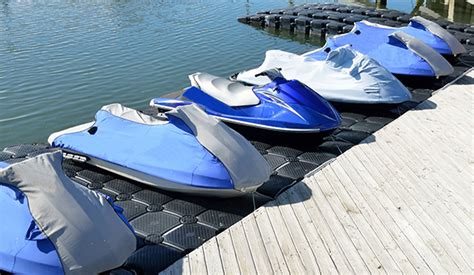 winterizing a jet boat engine winterize your jet ski for optimal performance come spring