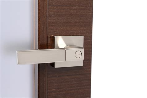 Modern Interior Door Handles by Modern Interior Door Handles Canada Rift Decorators