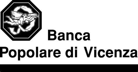 banco popolare you web banca popolare di vicenza 0 free vector in encapsulated