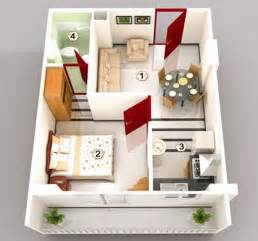 interior design for 1bhk flat 1 bhk home decore studio design gallery best design