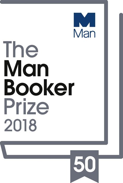 Judging Panel For Blooker Prize Announced by Crime Writer On Booker Prize Judging Panel
