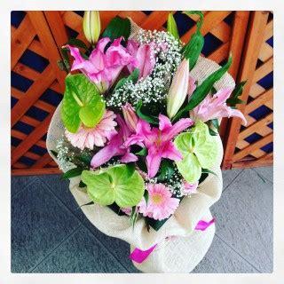 mazzi di fiori originali come un fiore pu 242 accorciare le distanze con shop a