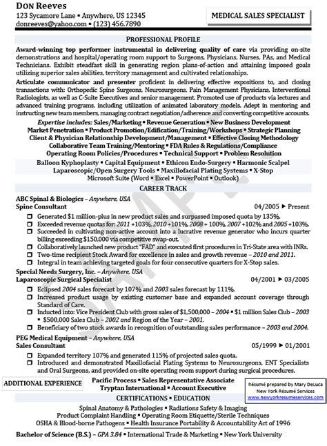 Imaging Specialist Sle Resume by Sle Resume For It Support Specialist 28 Images It Support Resume Sle Sales Support Lewesmr