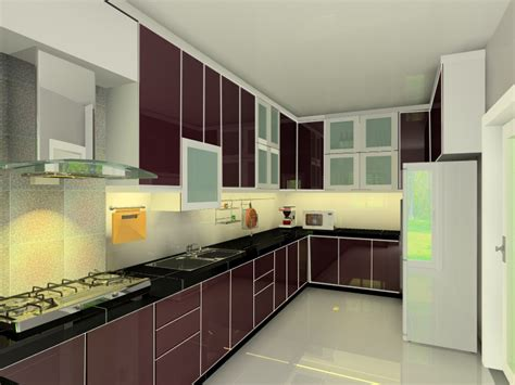 tips for the latest kitchen design trends homehub kitchen cabinets maroon quicua com