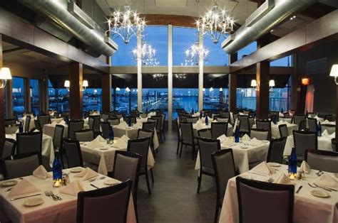 restaurants with rooms in staten island marina cafe dining room picture of marina cafe staten island tripadvisor