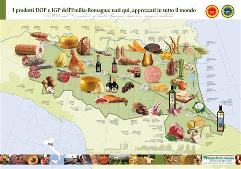 in romagna 10 adresses gourmandes en emilie romagne carnet d escapades