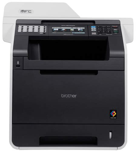resetting brother toner printer maintenance repair singink