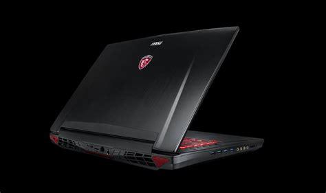 Vr Laptop best oculus rift laptops to buy at this moment rift info