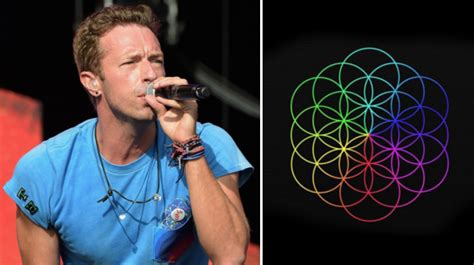 coldplay terbaru coldplay central park search results tas wanita import