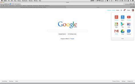 wallpaper for my google homepage google homepage hd wallpapers hd wallpapers