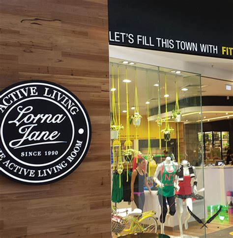 Active Living Room Menu Loran Active Living Room Brisbane Cafes Brisbane