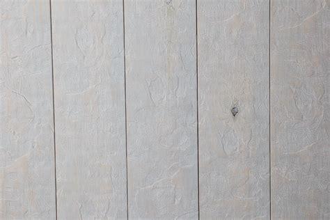 perline in legno per soffitti ladari moderni da soffitto a led per cucine