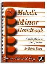 the jazz sax improvisation of saxophonist bobby