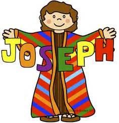 joseph and coat of many colors joseph s coat of many colors nbrc preschool bridgewater