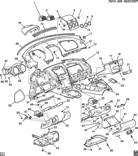 free download parts manuals 2005 saturn relay parental controls in 2002 pontiac grand prix starter location in free engine image for user manual download