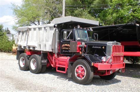 Auto Car by Antique Autocar Commercial Truck Antiques Center