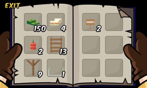 gem miner full version apk download gem miner 2 apk full 1 6 indir android full program