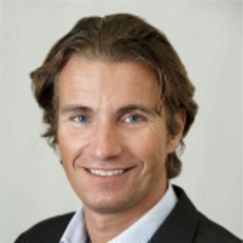 Wso Mba Ibd Assocaite by Dr Andreas Fischer Partner Eqt Partners Xing