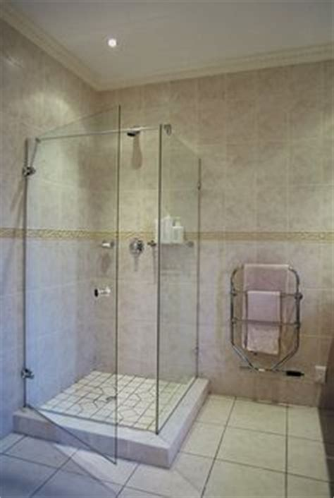 Shower Doors Johannesburg 1000 Images About Showerline Frameless Showers South Africa On Luxury Shower In