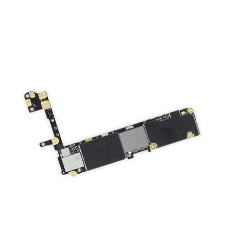 iphone 6s logic board ifixit