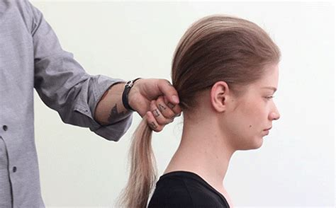 thinning hair teenager teen hair thinning hardcore videos