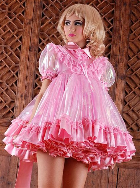 sissy baby sissy baby bunting dress dresses sissy pinterest