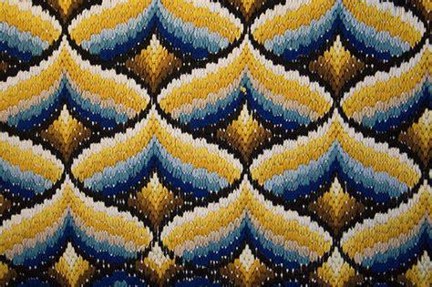 textile pattern ideas vintage colorful patterns on textile texture textures