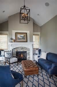 Sherwin williams paint color sherwin williams ethereal mood sw 7639
