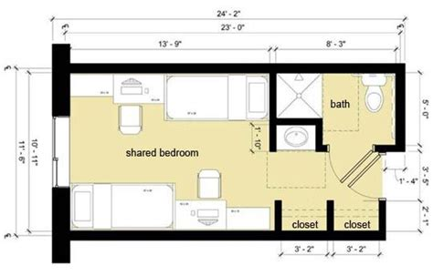 centennial college floor plan centennial hall bgsu college pinterest offices
