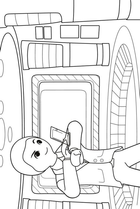 coloring pages playmobil knights kids n fun com 8 coloring pages of playmobil super 4