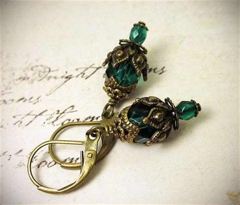 1000 images about renaissance jewellery on 1000 ideas about renaissance jewelry on