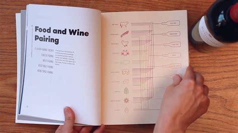 wine folly book wine folly book trailer
