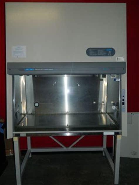 labconco purifier class ii biosafety cabinet used labconco biosafety cabinet purifier class ii delta